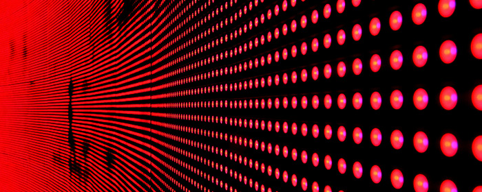 LED照明产业